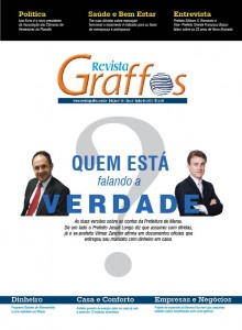 01- revista graffos