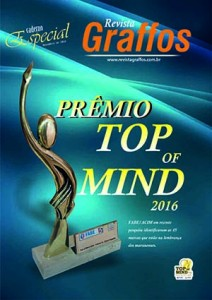 CADERNO ESPECIAL TOP OF MIND 2 - site